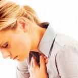 Симптоми и как да окажем първа помощ при инфаркт