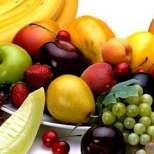 Вкусна плодова диета за 7 дни-отслабване 3 кг