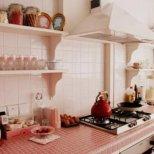 Кои са нещата, които трябва да изхвърлите от кухнята