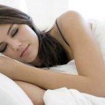 Седем начина за по-добър сън