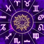 Дневен хороскоп за петък 05.07 2013 г