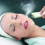 Направете кожата си млада с химически пилинг