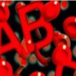 Зависи ли съдбата ни от кръвната група и как?