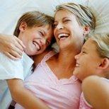 Норми за тегло и ръст при децата