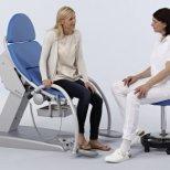 Въпроси, които много жени се притесняват да зададат на гинеколога си