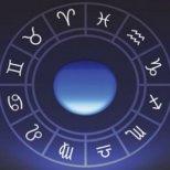 Дневен хороскоп за петък 09.08.2013 г