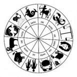 Седмичен хороскоп 22-28 юли 2013