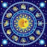 Седмичен хороскоп  12 - 18 август  2013