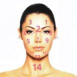 Какво издава кожата ви