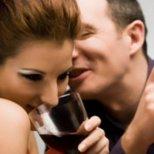 Кои са нещата, които отблъскват мъжетенай- много в една връзка