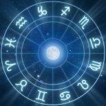 Дневен хороскоп за сряда 14.08 2013 г