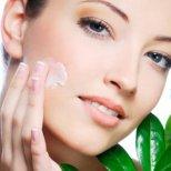 Как да изберем правилния крем за кожата си
