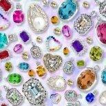 Какви скъпоценни камъни да носим, за да имаме късмет?