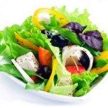 Подобрете метаболизма си с пет-дневна диета отслабване 2 кг
