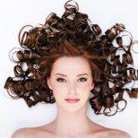 Косата показва здравословното ни състояние