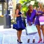 От къде е най-добре да си купим дамска чанта