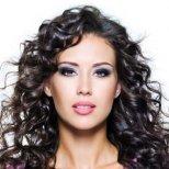 Какви са причините  за изтънява на косата ви