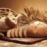 Защо не бива да изключваме изцяло хляба от менюто си