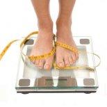 Едноседмична диета за бързо отслабване