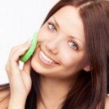 Какви витамини и минерали да използваме при акне