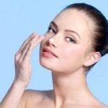 Как да се грижим за кожата си според биоритмите й