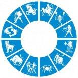 Дневен хороскоп за неделя 14 юли 2013