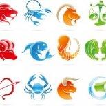 Дневен хороскоп за сряда 31 юли 2013