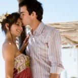 Как да разберете дали той ще се омъжи за вас