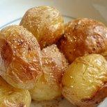 Пресни картофки вкусни рецепти