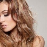 Рискови фактори за проблемите с косата