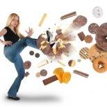 От какво зависи метаболизмът ни