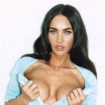 Гърдите издават характера на жената