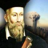 Вярно ли се тълкуват предсказаниета на Нострадамус