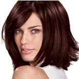 Кой цвят на косата ви отива най-много