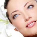 Петте възрасти на жената при грижа за кожата