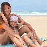 Ценни съвети за излагане на слънце през лятото според типа кожа