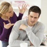 Най-честите заблуди между мъжете и жените