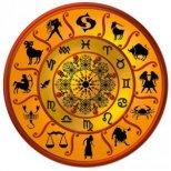 Дневен хороскоп за неделя 26.05 2013 г