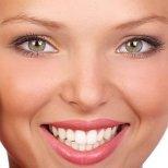 Как да имате красива усмивка