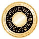Дневен хороскоп за четвъртък 27.06.2013 г