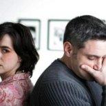 Неписаните правила в семейния живот