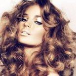 Как да имаш хубава и здрава коса