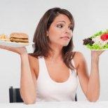 Бърза тридневна  диета отслабване 4-5 килограма