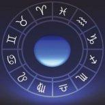 Дневен хороскоп за сряда 19.06.2013 г
