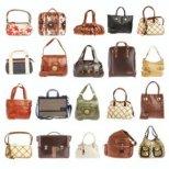 Колко важна е чантата за една жена