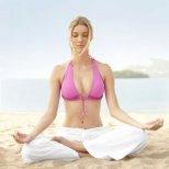 Кой вид йога да си изберем