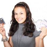 ТЕСТ-На колко пари можеш да разчиташ, когато си търсиш работа?