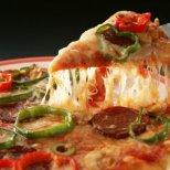 10 рецепти за вкусна пица