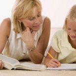 Как да защитите децата от опасните изкушения на модерния свят