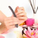 Кои процедури за красота са опасни за вашето здраве